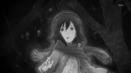 [gg]_Shingeki_no_Kyojin_-_02v2_[C7872F6C].mkv_snapshot_22.51_[2013.12.10_22.50.15]